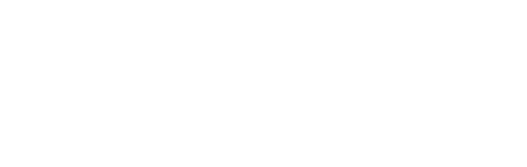 Academic Writing Jobs in the UK | Freelance Writer Required Logo